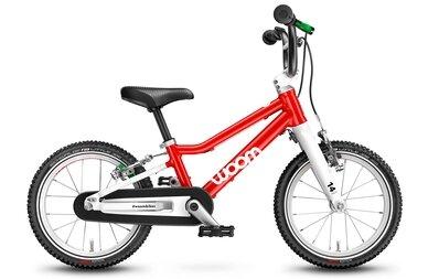 Rowerek dziecięcy Woom 2