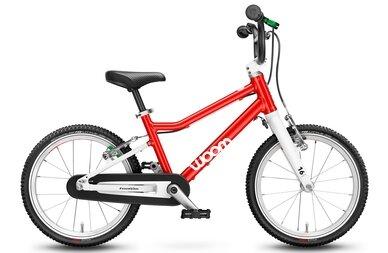 Rowerek dziecięcy Woom 3