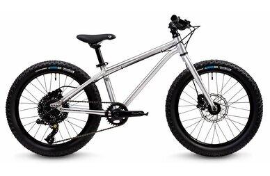 Rowerek Early Rider Seeker Bike 20