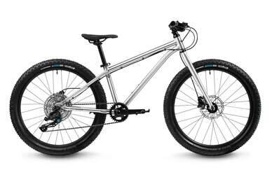 Rowerek Early Rider Seeker Bike 24