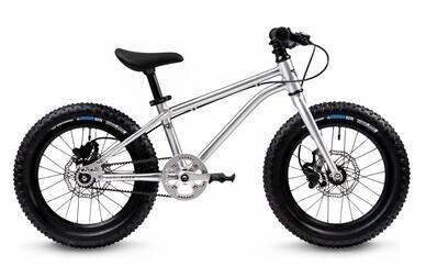 Rowerek na pasku Early Rider Seeker Bike X16