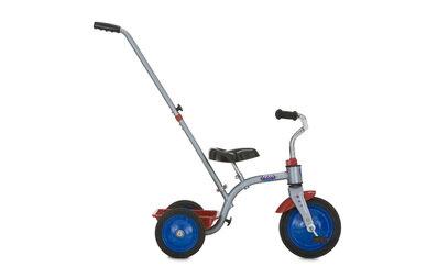 Rowerek trójkołowy Lief! Cortina