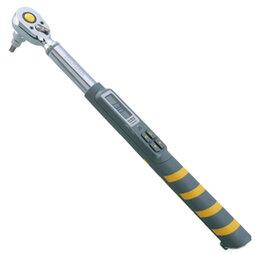 Rowerowy klucz dynamometryczny Topeak D-Torq Wrench DX