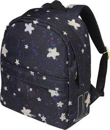 Rowerowy plecak dziecięcy Basil Stardust