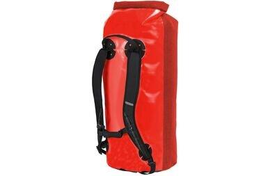 Rowerowy plecak Ortlieb X-plorer L