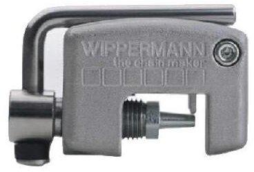 Rozkuwacz łańcucha Wippermann