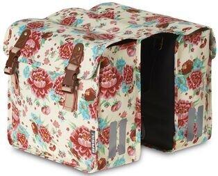 Sakwa Basil Bloom Double Bag / dla dzieci