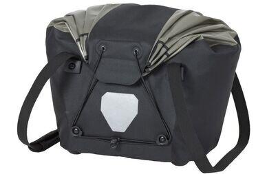 Sakwa na bagażnik rowerowy Ortlieb Basket Rear L