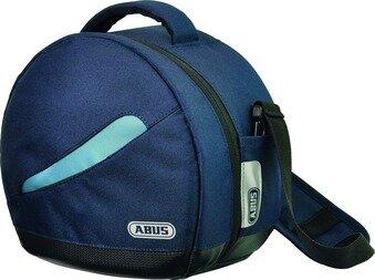 Sakwa na kierownicę ABUS Lyria ST4300 Essential