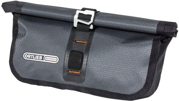 Sakwa na kierownicę Ortlieb Bikepacking Accessory-Pack