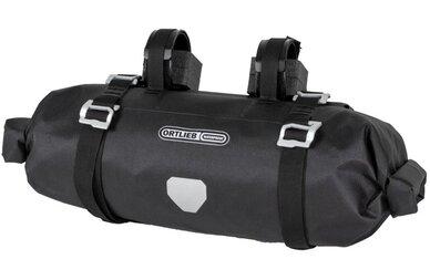 Sakwa na kierownicę Ortlieb Bikepacking Handlebar-Pack S Limited Edition