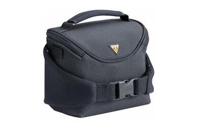 Sakwa na kierownicę Topeak Compact Handlebar Bag