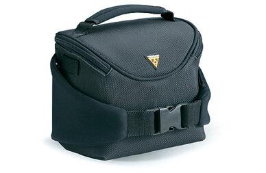 Sakwa na kierownice Topeak Compact Handlebar Bag