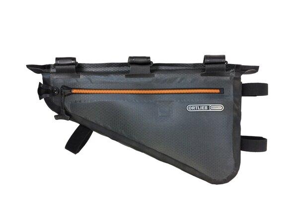 Sakwa na ramę rowerową Ortlieb Bikepacking Frame-Pack