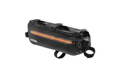 Sakwa na ramę rowerową Ortlieb Bikepacking Frame-Pack TopTube