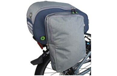 Sakwa na tylny bagażnik Dahon Rack Bag