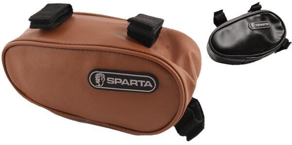 Sakwa pod ramę Sparta Bullet