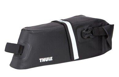 Sakwa podsiodełkowa Thule Shield Seat Bag L