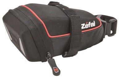 Sakwa podsiodełkowa Zefal Iron Pack