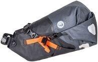 Sakwa podsiodłową Ortlieb Bikepacking Seat-Pack
