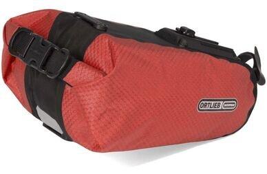 Sakwa podsiodłową Ortlieb Saddle-Bag L