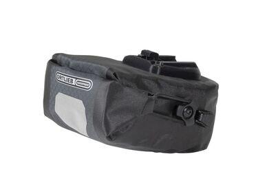 Sakwa podsiodłowa Ortlieb Saddle-Bag Two Micro Slate-Black