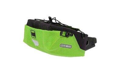 Sakwa podsiodłowa Ortlieb SeatPost-Bag M 4L