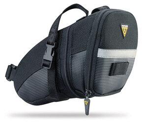 Sakwa podsiodłowa Topeak Aero Wedge Pack