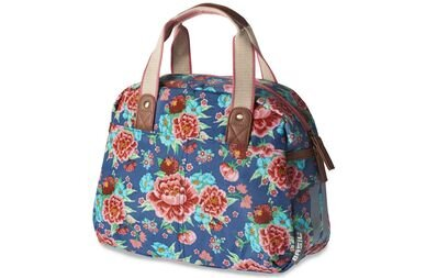 Sakwa rowerowa Basil Bloom Girls Kids Carry All