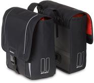 Sakwa rowerowa Basil Sport Design Double Bag