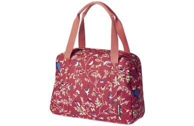 Sakwa rowerowa Basil Wanderlust Carry All Bag