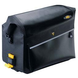Sakwa rowerowa Topeak MTX Trunk DryBag