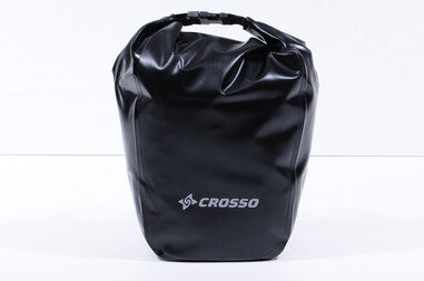 Sakwy Crosso Dry 30l Small