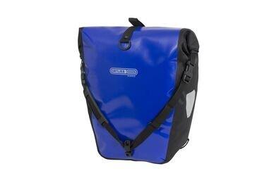 Sakwy jednostronne Ortlieb Back-Roller Classic QL2.1 40L