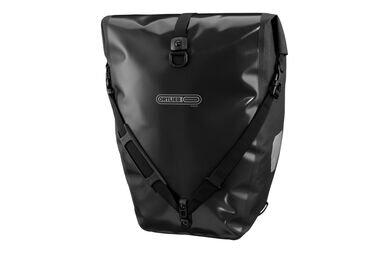 Sakwy jednostronne Ortlieb Back-Roller Free QL2.1 40L