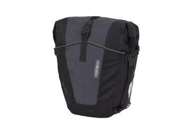 Sakwy jednostronne Ortlieb Back-Roller Pro Plus QL2.1 70L