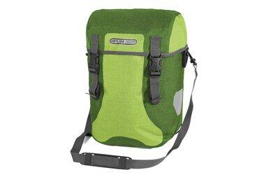 Sakwy jednostronne Ortlieb Sport-Packer Plus QL2.1 30L