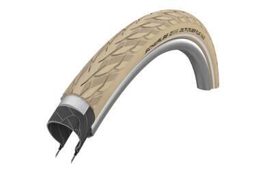Schwalbe Delta Cruiser Krem Reflex 26 x 1 3/8 (37-590)