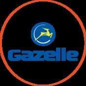 Rowery elektryczne Gazelle
