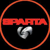 Rowery elektryczne Sparta