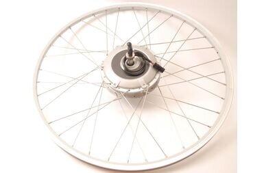 Silnik do roweru elektrycznego ION Sparta / KOGA / Batavus