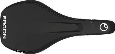 Siodełko rowerowe ERGON SRX3 - czarne