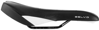 Siodełko rowerowe Selle Royal Selva Sport 1290