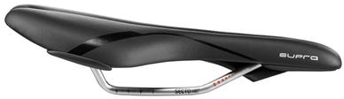 Siodełko rowerowe Selle Royal Supra Sport 9029