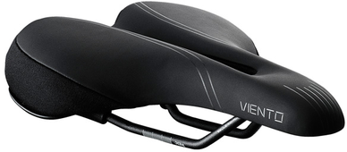 Siodełko rowerowe Selle Royal Viento Moderate 1403