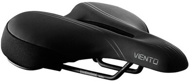 Siodełko rowerowe Selle Royal Viento Relaxed 1502