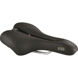 Siodełko SELLE ROYAL PREMIUM MODERATE ELLIPSE