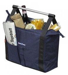 Składana torba rowerowa KLICKfix Cargo Bag
