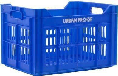 Skrzynia na przedni bagażnik Urban Proof
