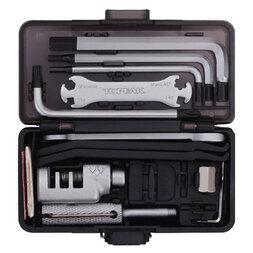 Skrzynka z narzędziami Topeak Survival Gear Box